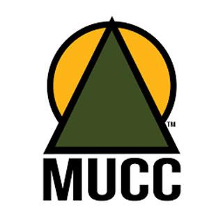 mucc logo