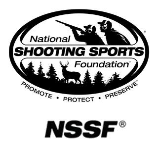 nssf logo1