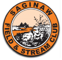 Saginaw Field & Stream Logo